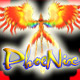 Biển vắng nhớ em (new version) - last post by phoenixhcd