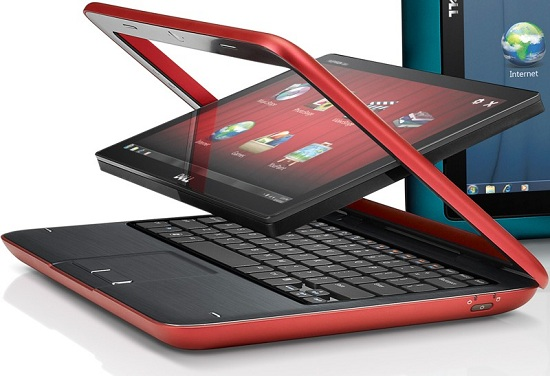 Dell-Inspiron-Duo-Convertible-Netbook-Tablet-PC-sm.jpg