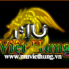 MU Việt Hưng Alpha test: 11-11-2014,  Open 15-11-2014 Đua Top Khủng 7 Class. - last post by dammebd